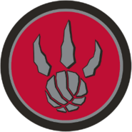 Toronto raptors 2012-2015-a
