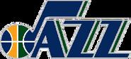 Utah jazz 2011-2016 a