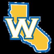 Golden state warriors 2010-present-aa