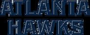 Atlanta hawks 2008-2015 w