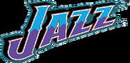 Utah jazz 1996-2003