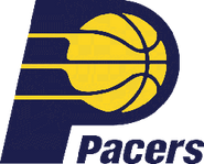 Indiana pacers 1991-2005