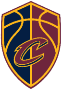 Cleveland cavaliers 2017 pres w