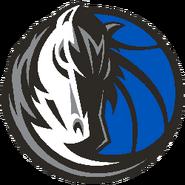 Dallas mavericks 2002-present-a