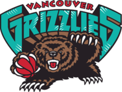 File:Vancouver grizzlies.png