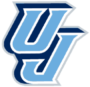 Utah jazz 2005-2008 a