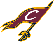 Cleveland cavaliers 2010-present-a