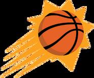 Phoenix suns 2014-present-a