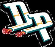 Detroit pistons 1997-2001 a