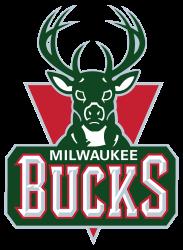 File:Milwaukee bucks 2007-2014.png