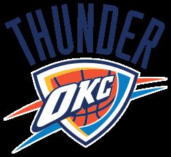 File:Oklahoma city thunder.png