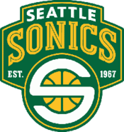 Seattle supersonics 2002-2008-a