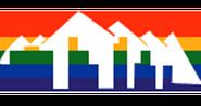 Denver nuggets 1982-1993 a