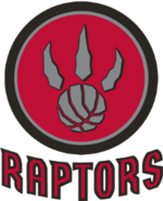 Toronto raptors 2012-2015-aa
