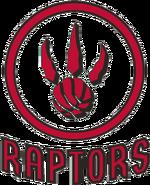 Toronto raptors 2009-2011-aa