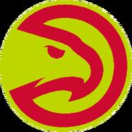 Atlanta hawks 2016-pres
