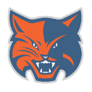 Charlotte bobcats 2008-2012 a