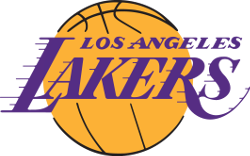 File:Los angeles lakers.png