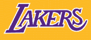 Los angeles lakers 1965-1998 w
