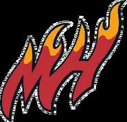 Miami heat 1999-2005 a