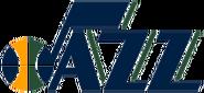 Utah jazz 2016-present-aa