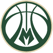Milwaukee bucks 2016-present a