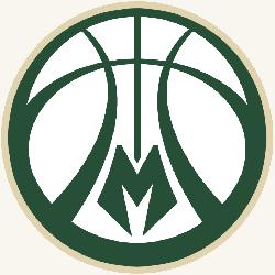 File:Milwaukee bucks 2016-present a.png