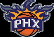 Phoenix suns 2014-present a