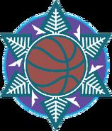 Utah jazz 1997-2004 aa