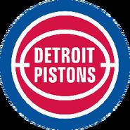 Detroit pistons 1980-1996