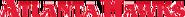 Atlanta hawks 1997-2008 w