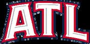 Atlanta hawks 2006-2013 a