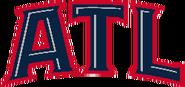 Atlanta hawks 2007-2014 a