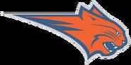 Charlotte bobcats 2005-2014