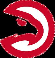 Atlanta hawks 2014-2015 a