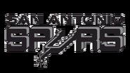 San antonio spurs 1977-1989