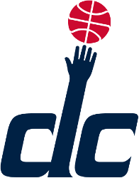 File:Washington wizards 2012-present a.png