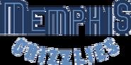 Memphis grizzlies 2005-pres w
