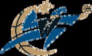 Washington wizards 2008-2011 a