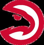 Atlanta hawks 2016-present