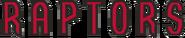 8255 toronto raptors-wordmark-2009