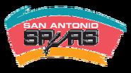 San antonio spurs 1990-2002