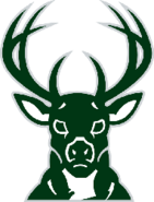 Milwaukee bucks 2006-2015 a