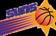 Phoenix-suns 1993-2000 w