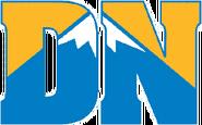 Denver nuggets2004-2008 a