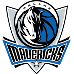 File:Dallas mavericks.png