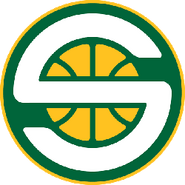 Seattle supersonics 2002-2008 a