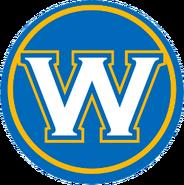 Golden state warriors 2015-present a