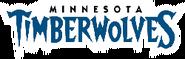 Minnesota timberwolves 1997-2008 w