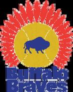 Buffalo braves 1971